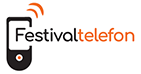 Festivaltelefon Logo