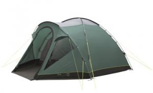 5 personers telt