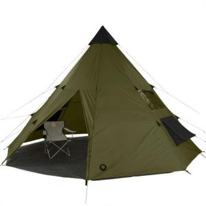 tepee telt festival camping