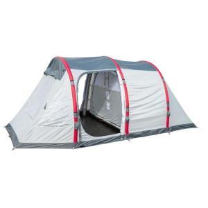 sierra ridge telt