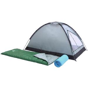 festival-kit-telt