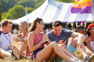 festivaltelefon