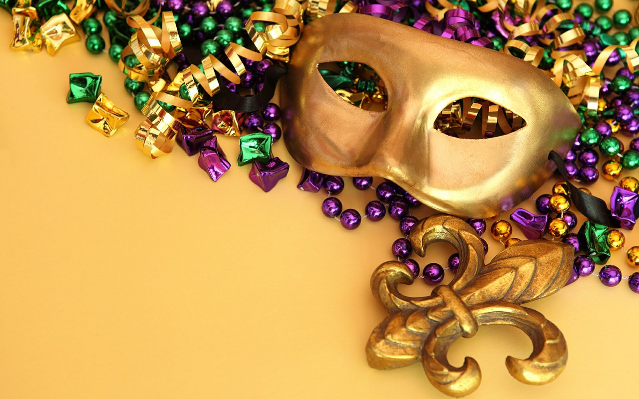 frisøg til karneval